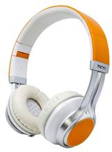 TSCO TH 5096N Wired Headphones